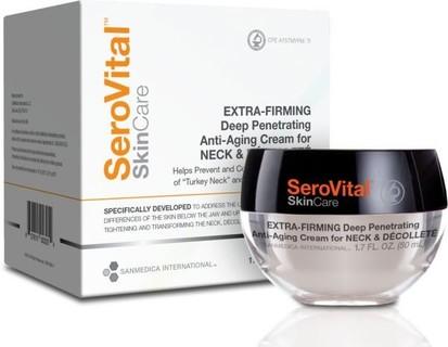 SeroVital-Extra-Firming-Anti-Aging-Cream-for-NeckCleavage_445174_89e38ca5a9999b1fa84cbbd673c9c5ab_t