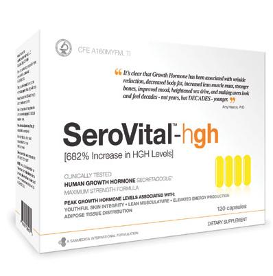 serovital4